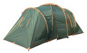 Палатка Totem Hurone 6 v2