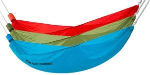 Гамак Sea To Summit Hammock Set ProSingle