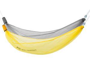 Гамак Sea To Summit Hammock Set Ultralight Single
