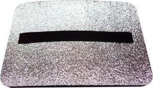 Сидушка туристическая Verdani «поджопник» 300 x 400 х 12 мм