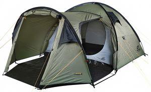 Палатка Hannah Tribe 4