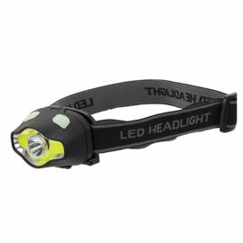 Налобный фонарь Summit Tactical COB 350 лм