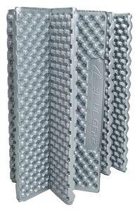 Складной туристический коврик 3F Ul Gear Advanced