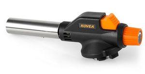 Резак газовый Kovea KT-2709H