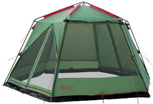 Палатка - шатер Tramp Lite Mosquito