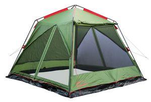 Палатка - шатер Tramp Lite Bungalow