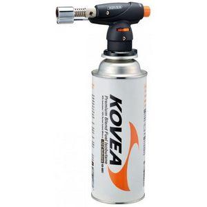 Газовый резак Kovea New Micro KT-N2301