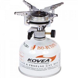 Газовая горелка Kovea KB-0408 K1 Hiker Stove