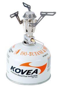 Газовая горелка Kovea KB-0808 Fireman Stove