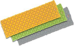Надувной коврик Terra Incognita Tetras 5.5