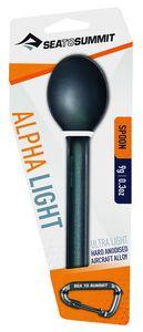Ложка Sea To Summit Alpha Light Spoon