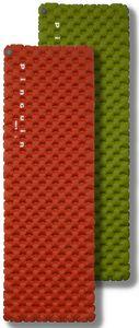 Надувной коврик Pinguin Wave L