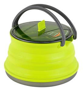 Чайник складной Sea to Summit X-Pot Kettle 1,3 л