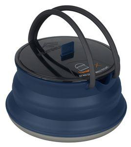 Чайник складной Sea to Summit X-Pot Kettle 2,0 л
