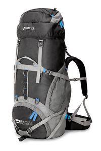 Рюкзак Travel Extreme Denali 55 L