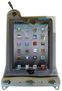 Гермочехол Aquapac iPad