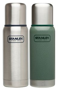 Термос Stanley Adventure 0.5L