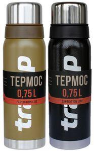 Термос Tramp Expedition Line 0,75L