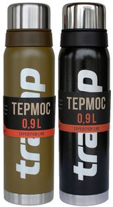 Термос Tramp Expedition Line 0,9L