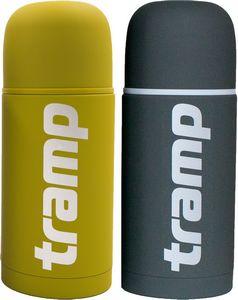 Термос Tramp Soft Touch 0.75L