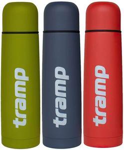 Термос Tramp Basic 0.5L