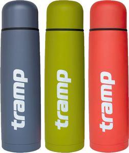 Термос Tramp Basic 1.0L
