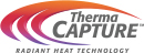 ThermaCapture Radiant Heat Technology