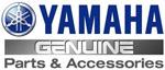 Yamaha официальные запчасти и аксессуары